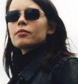 Kristin Winsents, Petre