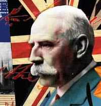 Edward Elgar, Sir