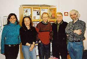 Edvard-juryen 2003