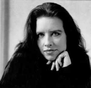 Sarah-Chanderia 2003