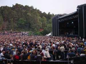 Quart-publikum 2002 (Foto: www.quart.no)