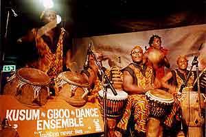 Kusum Bgoo 3 2003