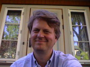 Svein Eriksen