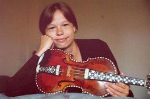 Anne Hytta