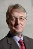 Kjell Veivåg