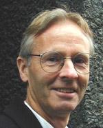 Kjell Mørk Karlsen
