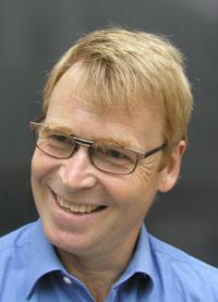 Jøran Rudi