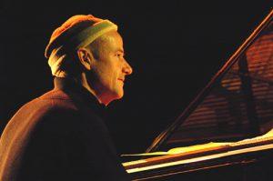 Jon Balke - Ultima 2003