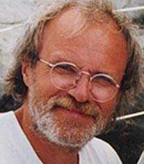 Jan Lothe Eriksen, Norsk Folkemusikk- og Danselag