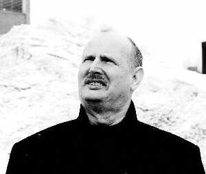 Elias Akselsen, s/h (Foto: Andreas Viumdal)