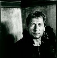 Nils Petter Molvær (foto: Morten Krogvold)