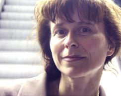 Ragnhild Berstad