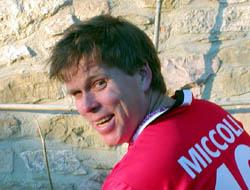 Glenn Erik Haugland, 2004