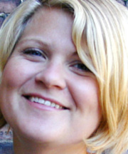Elise Nyborg Eriksen (Foto:Startsiden.no)