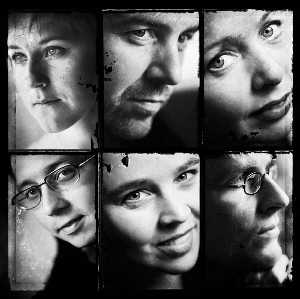 Nordic Voices, 2003