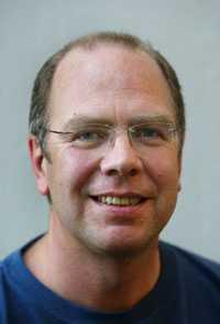 Per Ole Hagen, 2004