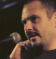 Arvid Skancke-Knutsen 2004