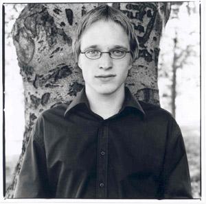 Kjetil Almenning, 2004