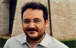 Rinaldo Alessandrini, fra primartists.com