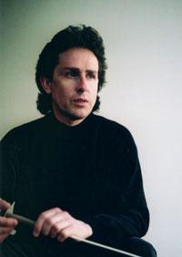 Lars-Erik ter Jung 2004, foto: EJW Eriksen