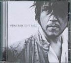"""Vidar Busk: """"Love Buzz"""" cover"""