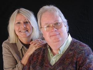 Bodil Niska, Knut Borge (2004)