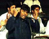 Sher Miandad Khan (Foto: horisont.org)