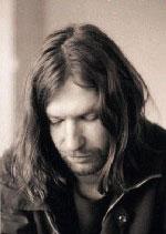 Aphex Twin (Pressebilde)