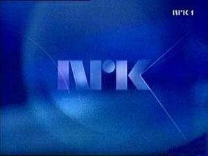 NRK1 skjermbilde