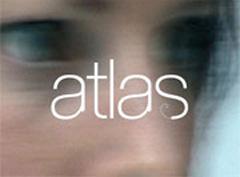 """Mobile Homes: Bilde fra forestillingen """"Atlas"""""""