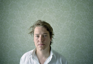 Lars Petter Hagen, 2003