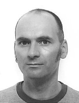 Tom H. Brekke, CCAP (beskåret)