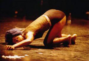Dansens Hus: Illustrasjonsfoto