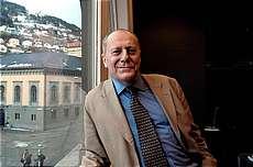 Styreleder i Borealis Erling Dahl jr., fra bt.no