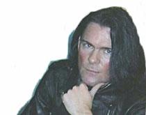Roger Arve Vigulf (ansikt)