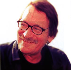 Bjørnar Andresen 2 (Foto: Torstein Ellingsen)