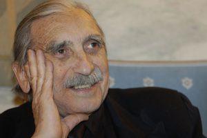 Antonio Bibalo - Ultima 2004