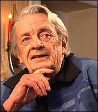 Erik Bye, 2003 (Foto: Cappelen.no)
