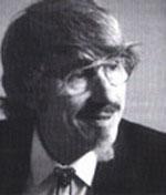 Egil Hovland