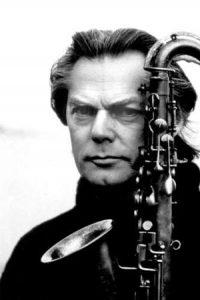Jan Garbarek 1 2004(Foto: musicolog.com/garbarek