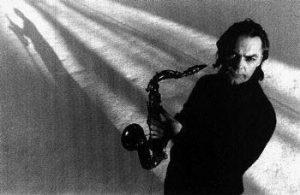 Jan Garbarek 2 2004 (Foto: musicolog.com/garbarek)