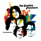 The Jessica Fletchers - Less Sophistication