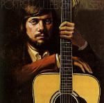 Lillebjørn Nilsen: Portrett (cover)