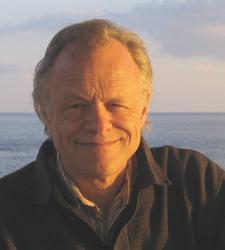Bjørn Kruse