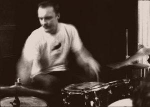Kjell Nordeson 2005