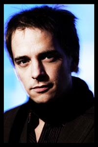 Tord Gustavsen - Foto: Werner Anderson 2005