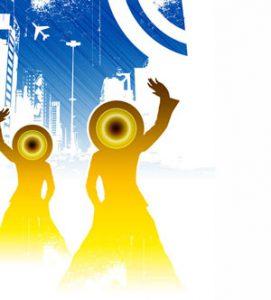 Ilios, logo 2005