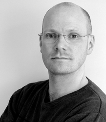 Gisle Kverndokk - foto: Morten Hagevik