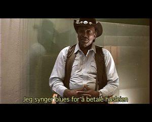"""Bodil Furu: """"Musikk året etter"""" - Happy Days 2005"""