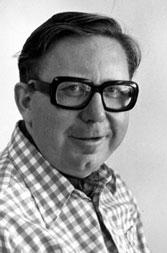 Kjell Bækkelund